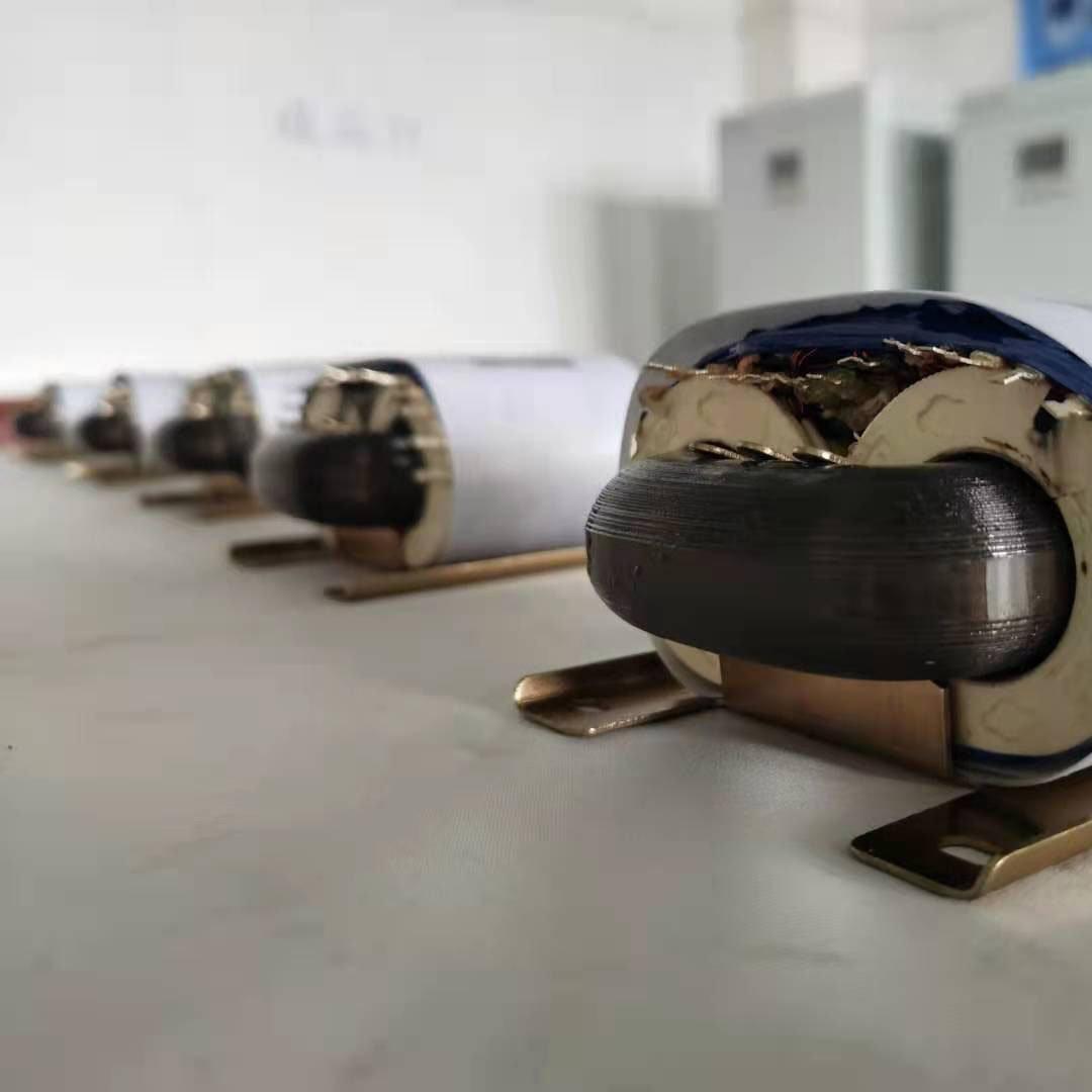 气相色谱仪电源变压器的厂商