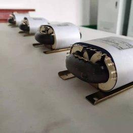 气相色谱仪电源变压器制造厂商