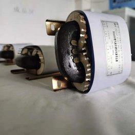 气相色谱仪电源变压器有限公司