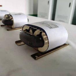 气相色谱仪电源变压器制造公司