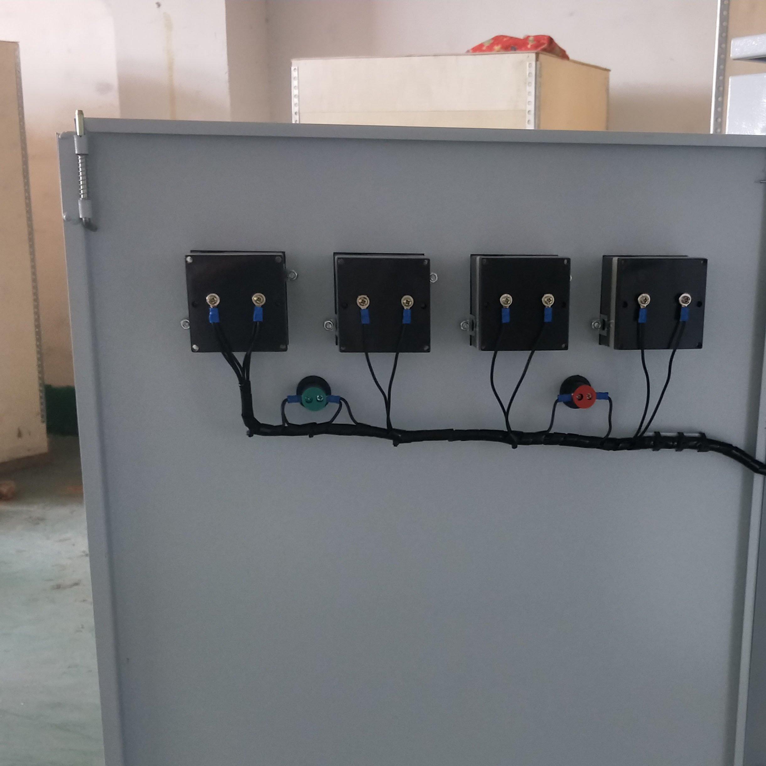 隔离环型变压器