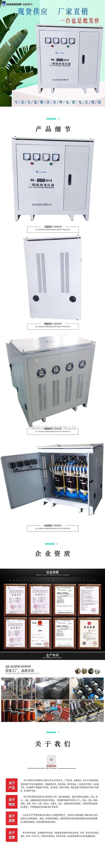 SG-200KVA隔离变压器18
