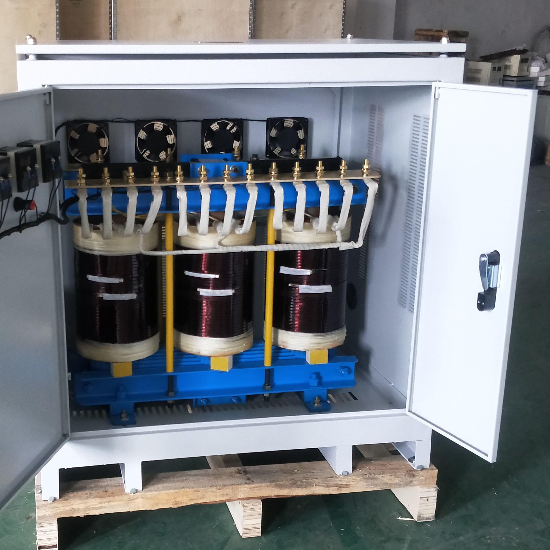 隔离变压器220v