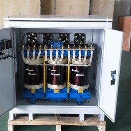 隔离变压器380v变380v