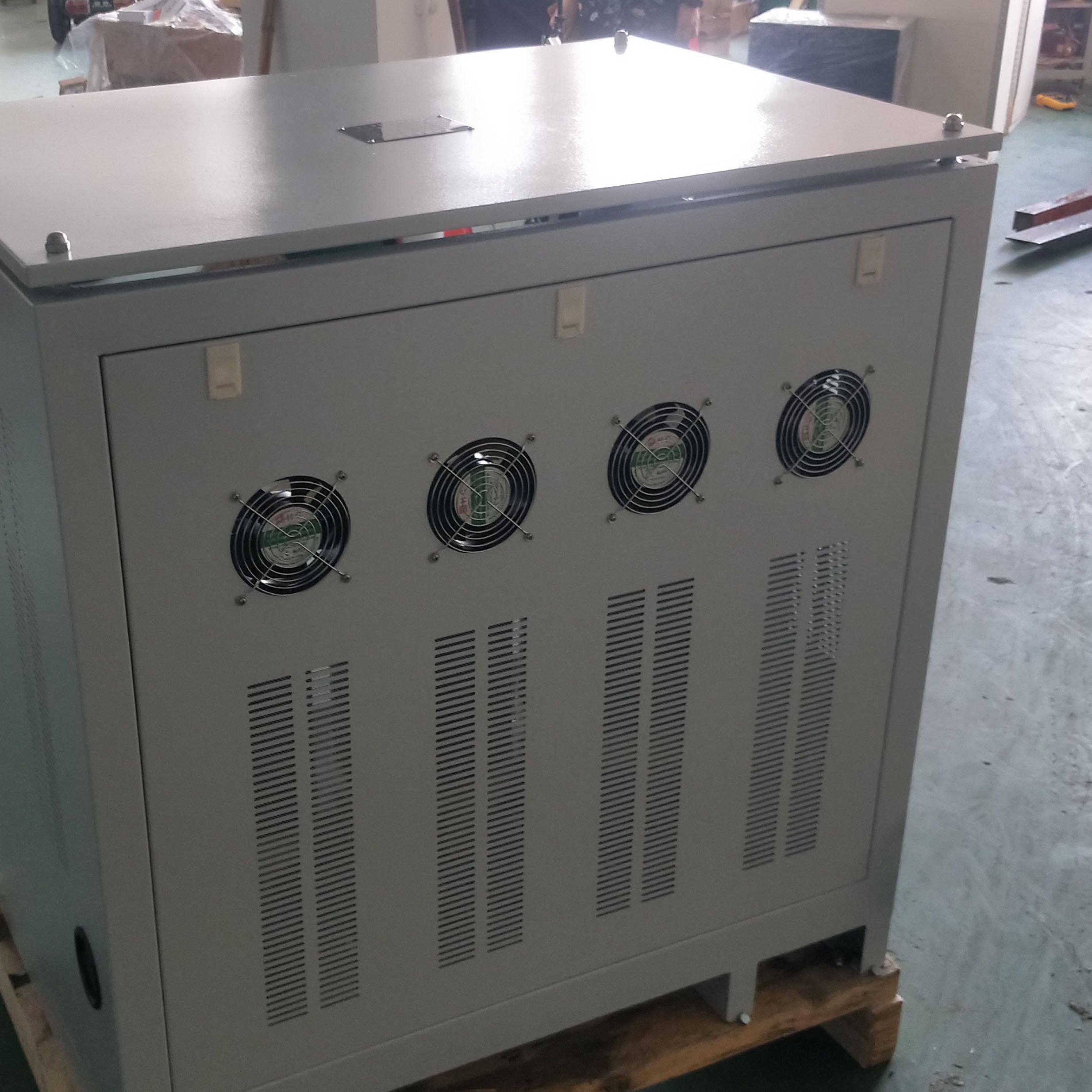 隔离变压器220v转380v