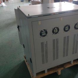 隔离变压器380v变220v