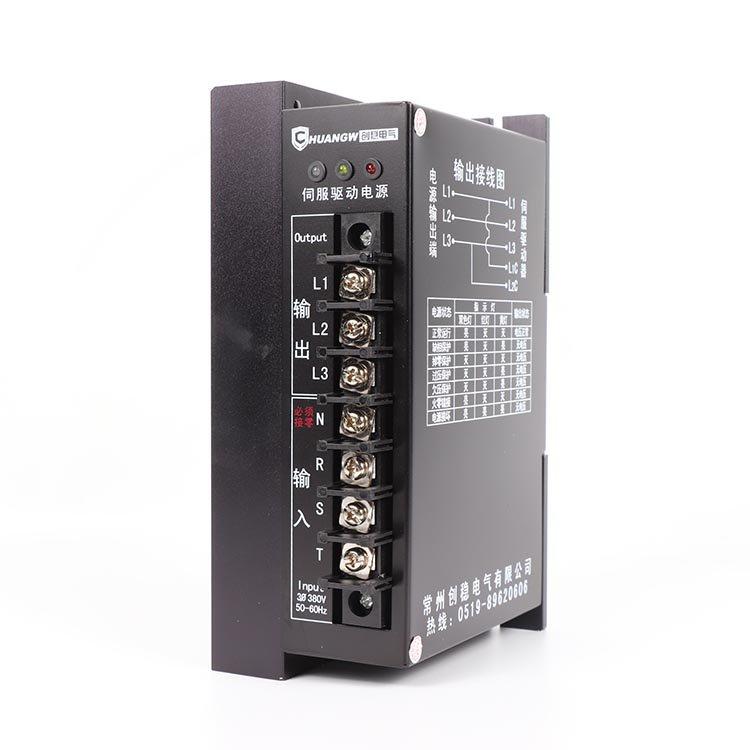 380v变220v伺服变压器
