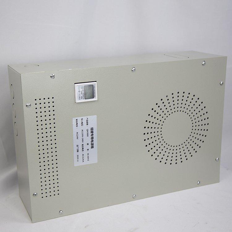 地暖专用电源箱的生产厂