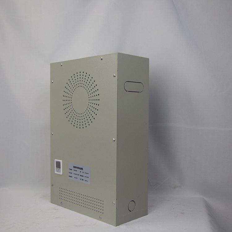 地暖专用电源箱的生产厂家