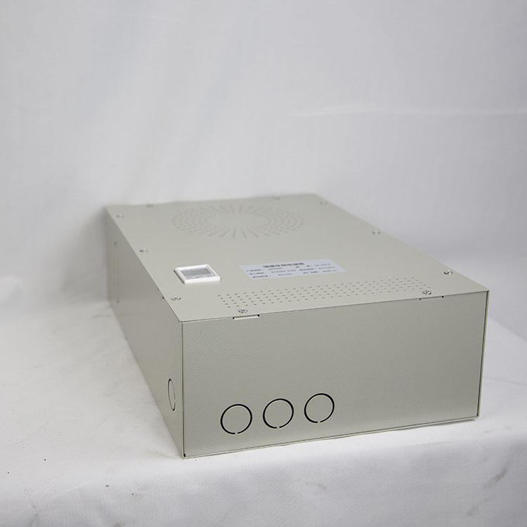地暖专用电源箱厂家价格