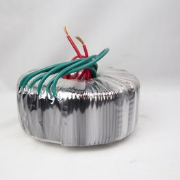 生产地暖变压器厂家