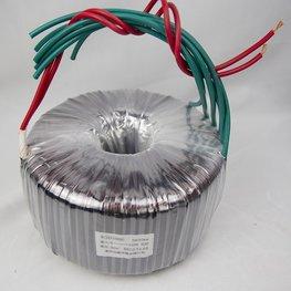 地暖变压器定制厂家