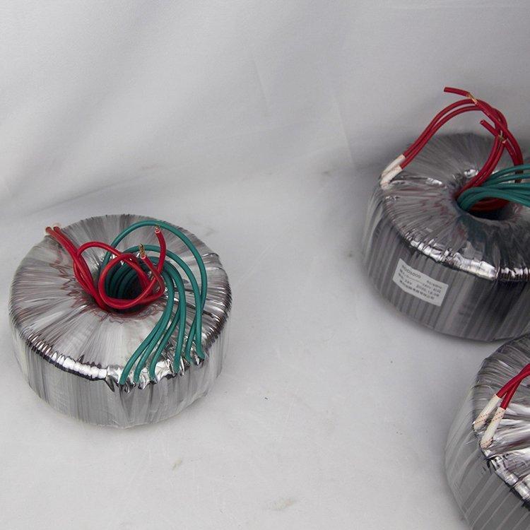 地暖专用变压器制作厂家