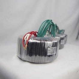 地暖专用变压器厂家