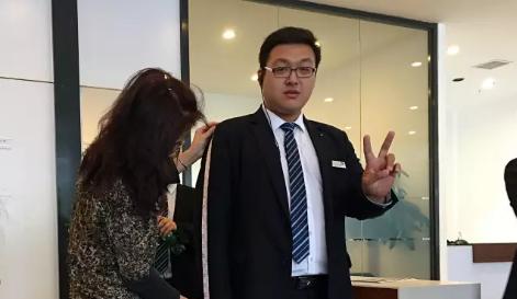 重庆团体职业装定制
