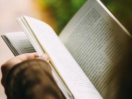如何学好英语?怎么选择靠谱的培训机构?