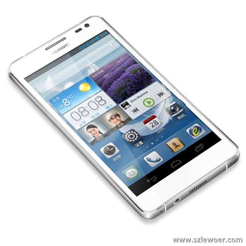 手机没有无线充电功能的手机型号示意图片