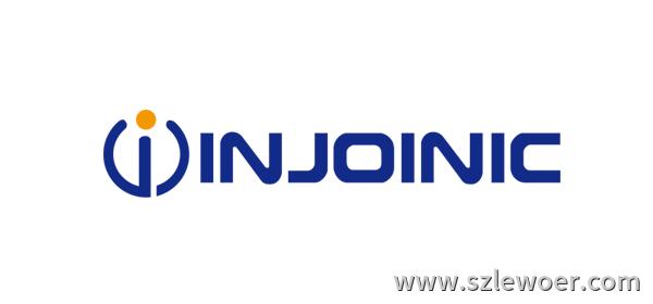 无线充电方案芯片公司---英集芯INJOINC logo图片