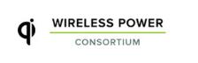 无线充WPC联盟网站