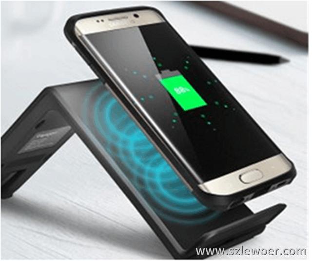 无线充电技术为何那么难普及转而设计出cm级手机无线充电器