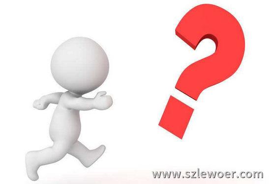 利行者公司能为客户提供哪些无线充电器解决方案呢