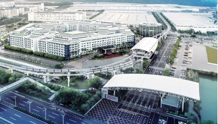 千岛焊锡成为比亚迪股份有限公司无铅锡制品供应商