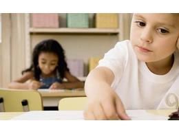 芝麻街英语怎么样孩子值不值得去芝麻街英语