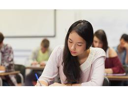 艾莉丝少儿英语靠谱吗?资深培训体验师的分享!