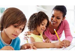 考博英语培训班哪里有?资深博士后告诉你考博英语培训班哪家值得报名