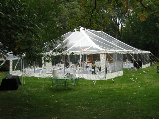 clear-top-tents-indestructo-tent-rental-inc-for-weddings-wedding-outdoor-945x709