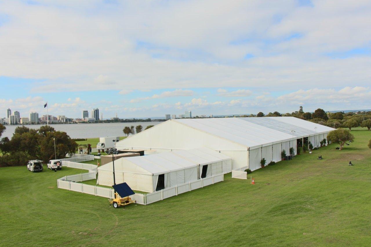 Event tent (78)