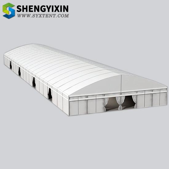 Acrum Tent