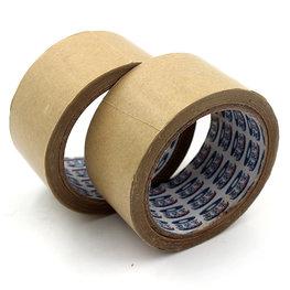 免水牛皮纸胶带