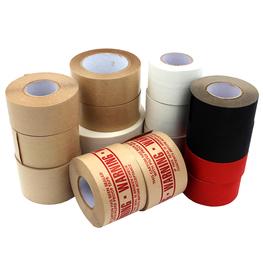 湿水牛皮纸胶带