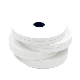 再湿性水胶纸