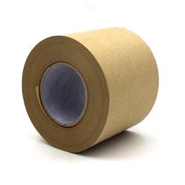 全木浆湿水牛皮纸