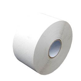 夹筋白牛皮纸湿水胶带