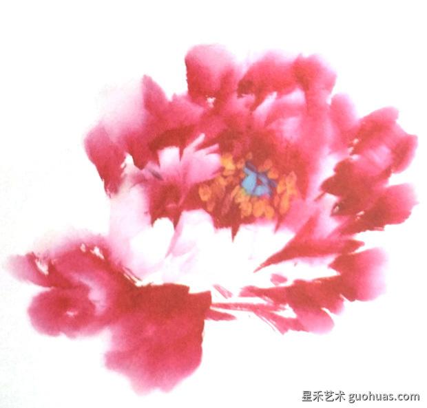 花头-03