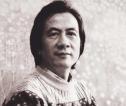 国画培训班之苏百钧-01