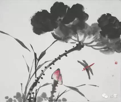 草虫的画法-5
