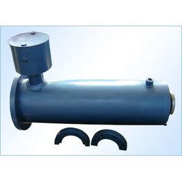 大口径液压缸