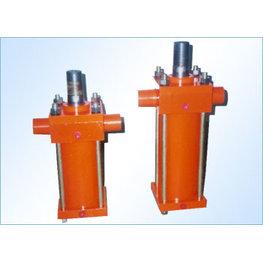 轻型拉杆液压缸