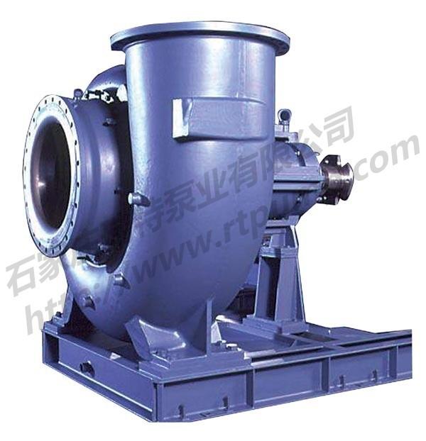 900X-TL-19型脱硫泵厂家/价格/图片
