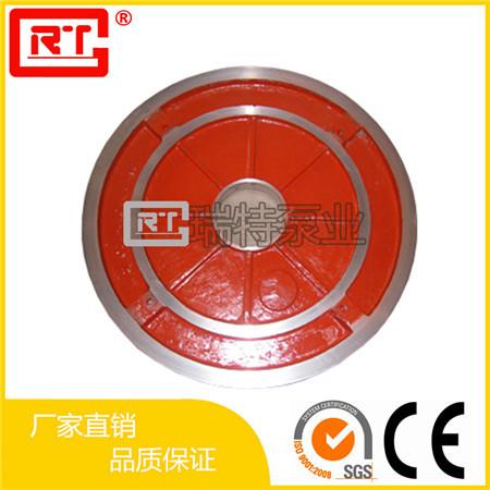 渣浆泵护板配件/厂家/价格