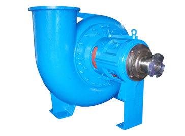 600DT-A82型脱硫泵厂家/价格/图片