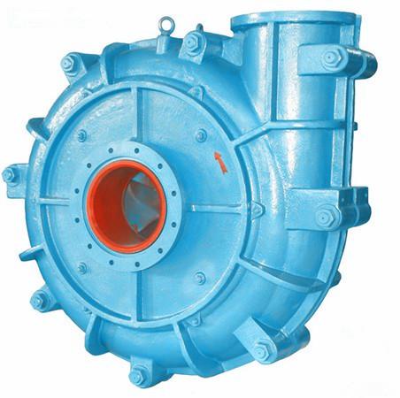 12/10ST-AH型渣浆泵厂家/价格/参数
