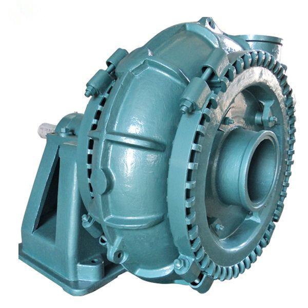 4-RGM-D型砂砾泵厂家/4-RGM-D型砂砾泵报价/4-RGM-D型砂砾泵参数