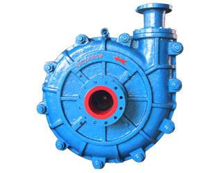 65ZGB(P)型离心渣浆泵厂家/报价/咨询
