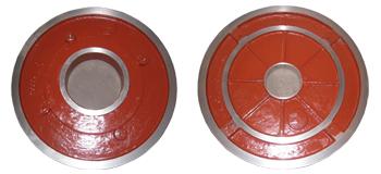 脱硫泵护板 厂家/价格