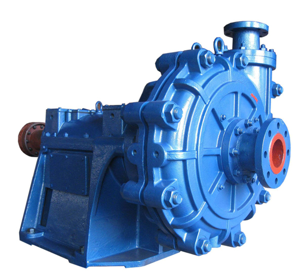 150ZGB(P)渣浆泵厂家/150ZGB(P)渣浆泵价格/150ZGB(P)渣浆泵图片